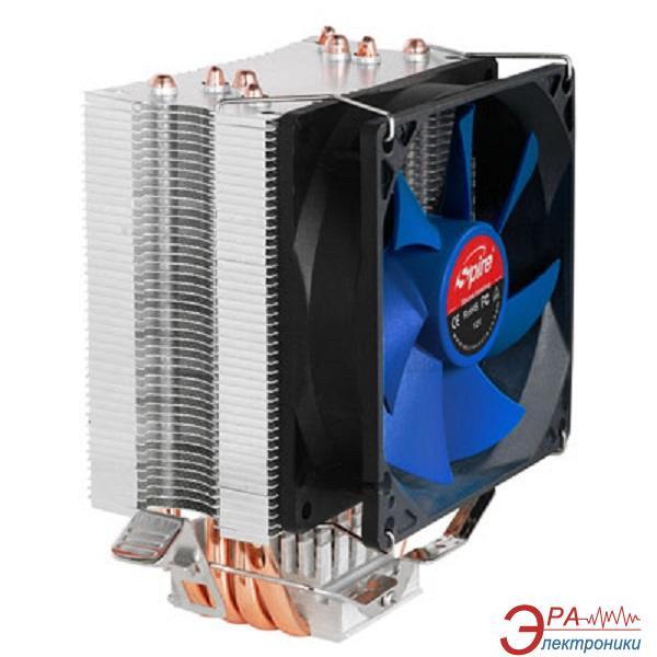 Вентилятор для процессора Spire Kepler Pro (SP994S1-V1)