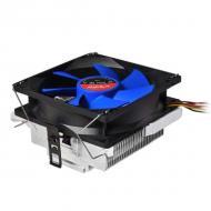 Вентилятор для процессора Spire Sigor IV (SP543S1)
