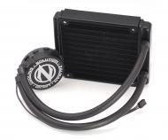 Вентилятор для процессора Zalman LQ310