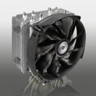 Вентилятор для процессора Xigmatek Prime SD1484 (CAC-SYHH4-U01)