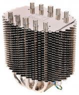 Вентилятор для процессора Xigmatek Colosseum SM128164 (CAC-SXFH5-U01)