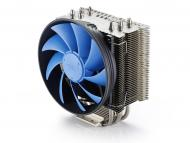Вентилятор для процессора Deepcool GAMMAXX S40