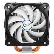 Вентилятор для процессора Arctic Cooling Freezer i30 (UCACO-FI30001-GB)