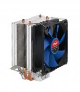 Вентилятор для процессора Spire Kepler Rev.2 (SP985S1-V2)