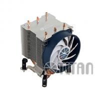 ���������� ��� ���������� Titan TTC-NK35TZ/RPW/V5(KU)