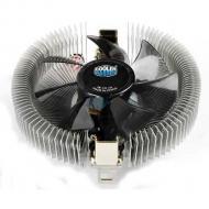 Вентилятор для процессора CoolerMaster RR-UAS-L9C2-GP