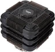 Вентилятор для процессора Zalman FX100