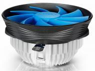 Вентилятор для процессора Deepcool Archer