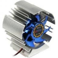 Вентилятор для чипсета Titan TTC-CSC31TZ(RB)