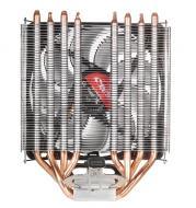 Вентилятор для процессора Spire CoolGate (SP996S1-V1-PWM)