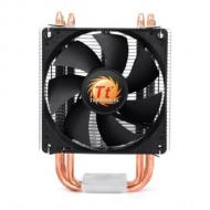 Вентилятор для процессора Thermaltake Contac 21 (CLP0600)