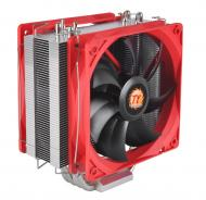 Вентилятор для процессора Thermaltake NiC F4 (CLP0606)