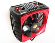 Вентилятор для процессора Thermaltake NiC C4 (CLP0607)
