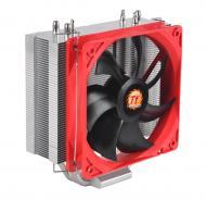 Вентилятор для процессора Thermaltake NiC F3 (CLP0605)