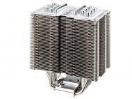 Вентилятор для процессора CoolerMaster TPC 800 (RR-T800-FLNN-R1)