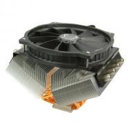 Вентилятор для процессора Scythe Grand Kama Cross 2 (SCKC-3000)