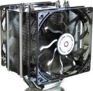 Вентилятор для процессора Xigmatek Venus SD1266 (CAC-SXFH6-U01)