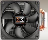 Вентилятор для процессора Xigmatek Achilles II SD1284 (CAC-SXHH4-U07)