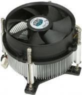 Вентилятор для процессора CoolerMaster CP6-9HDSA-PL-GP