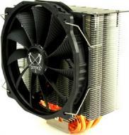 Вентилятор для процессора Scythe Ashura