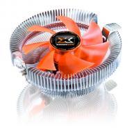 Вентилятор для процессора Xigmatek Apache III CD901 (CAC-D9IA0-U06)