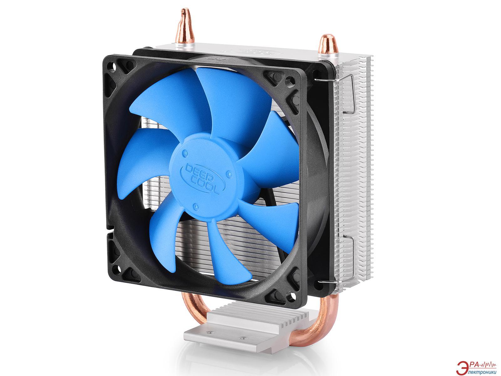 Вентилятор для процессора Deepcool ICE BLADE 100