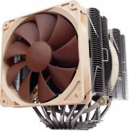 Вентилятор для процессора Noctua NH-D14 SE2011