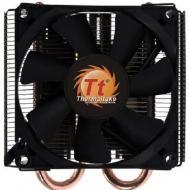 Вентилятор для процессора Thermaltake Slim X3 (CLP0534)