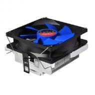 Вентилятор для процессора Spire Sigor IV PWM (SP543S1-PWM)