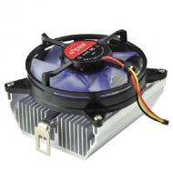 Вентилятор для процессора Spire Arcana (SP806S3)