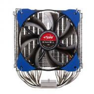 Вентилятор для процессора Spire CoolGate 2.0 (SP-988N1-V3-PWM)