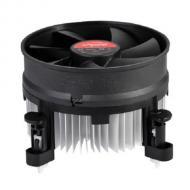 Вентилятор для процессора Spire Voyager PWM (SP606S7-PWM)