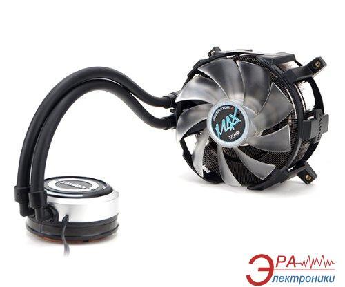 Кулер с жидкостным охлаждением Zalman Reserator 3 Max