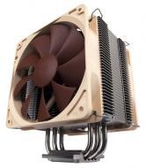 Вентилятор для процессора Noctua NH-U12P SE2