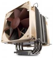 Вентилятор для процессора Noctua NH-U9B SE2