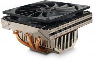 Вентилятор для процессора Scythe Shuriken (SCSK-1000)