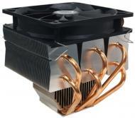 Вентилятор для процессора Scythe Kabuto (SCKBT-1000)