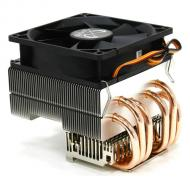 Вентилятор для процессора Scythe Samurai ZZ (SCSMZ-2000)