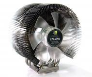 Вентилятор для процессора Zalman CNPS9500 AM2