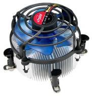Вентилятор для процессора Spire SP532S7