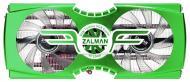Охлаждение для видеокарт ZALMAN VF3000F