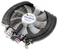 Охлаждение для видеокарт ZALMAN VF2000 LED