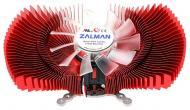 Охлаждение для видеокарт ZALMAN VF770