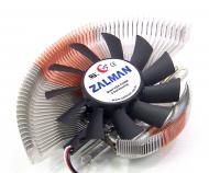 ���������� ��� ��������� ZALMAN VF700-ALCU