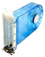 Охлаждение для видеокарт Antec VCool
