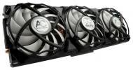 Охлаждение для видеокарт ARCTIC COOLING Accelero Xtreme 5970