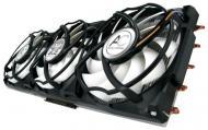 Охлаждение для видеокарт ARCTIC COOLING Accelero Xtreme GTX Pro