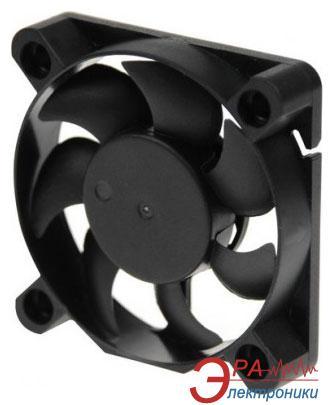 Вентилятор для корпуса Titan TFD-5010M12Z