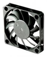 Вентилятор для корпуса Titan TFD-6010M12Z