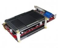 ���������� ��� ��������� ZALMAN ZM80C-HP+ ZM -01OP